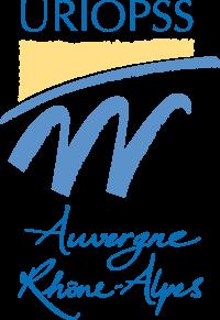 Uriopss Auvergne-Rhône-Alpes